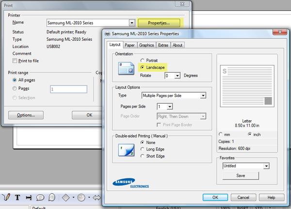 clipart in openoffice writer - photo #16