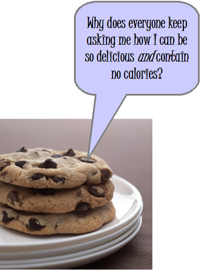 Cookieopensource