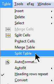Tablesplit_2