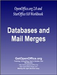 Databaseworkbook_1
